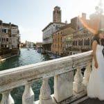 057_Venice_TB_IMG_2341_057